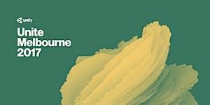 Unite Melbourne 2017