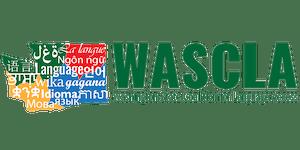 "WASCLA  2017 Language Access Summit  ""Taking Action:..."