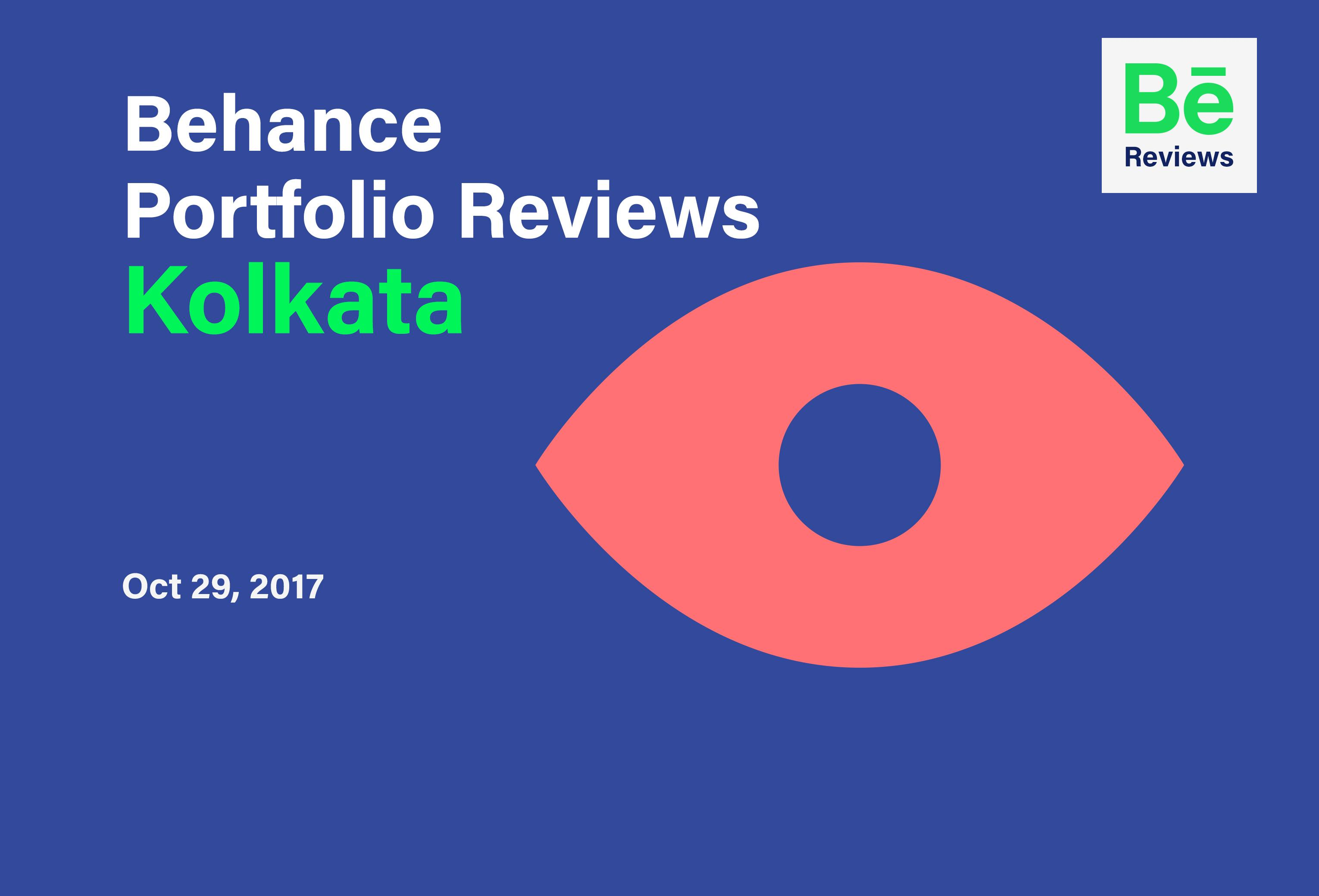 Kolkata west bengal events things to do eventbrite xflitez Gallery