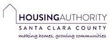 Santa Clara County Housing Authority logo
