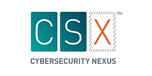 ISACA/ISC2 Joint Event: ISACA's CSX Program &...
