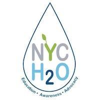 NYC H2O