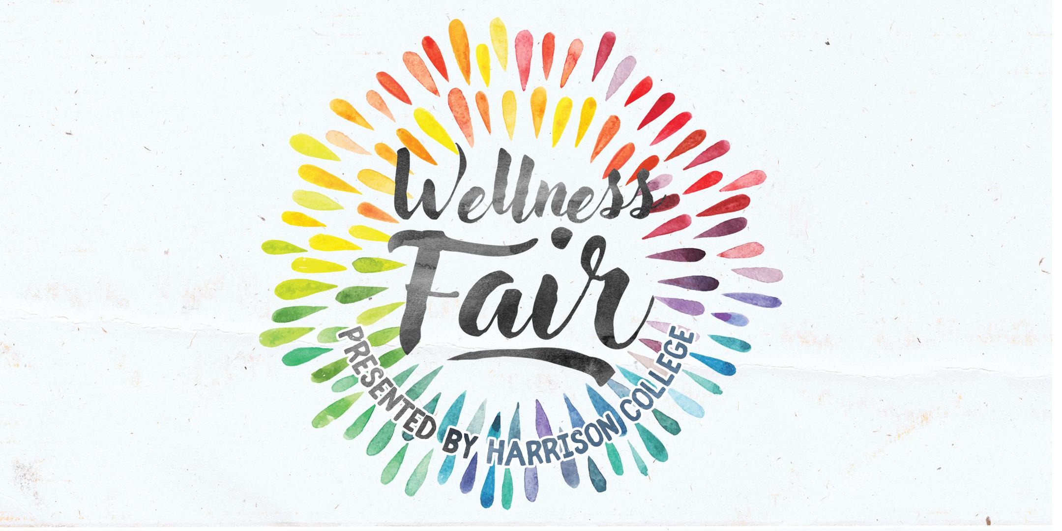 Summer Wellness Fair & Fresh Market - Lafayet