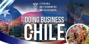 Doing Business con Chile