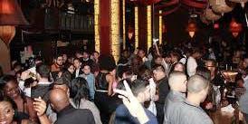 #BestSaturdayParty at TAJ II Lounge NYC Presented by BIGGA of NiteLife Ent