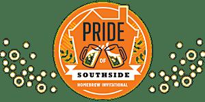 Pride of Southside Homebrew Invitational   2017