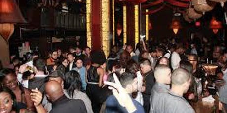 Nitelife Ent Presents: Saturdays at TAJ II lounge NYC tickets