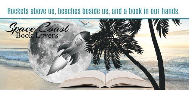 Space Coast Book Lovers 2018