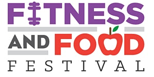 9th ANNUAL TALLAHASSEE FITNESS & FOOD FESTIVAL