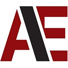 Action Edge Business Coaching Inc. logo
