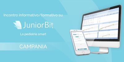 Napoli, Incontro informativo/formativo gratuito sul software JB7 (al mattino)