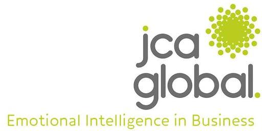 Team Emotional Intelligence Profile Accreditation - Cheltenham