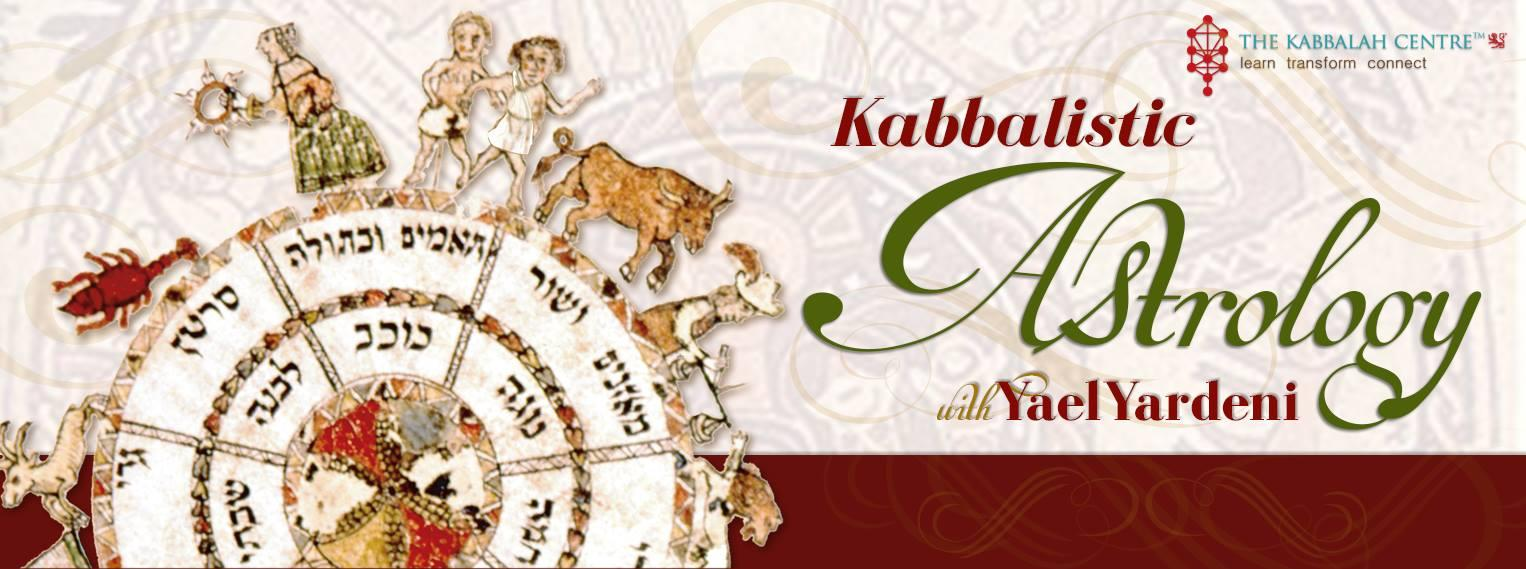 The kabbalah centre berlin kabbalistic astrology chart readings geenschuldenfo Image collections