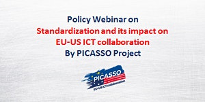 Standardization and its impact on EU-US ICT...