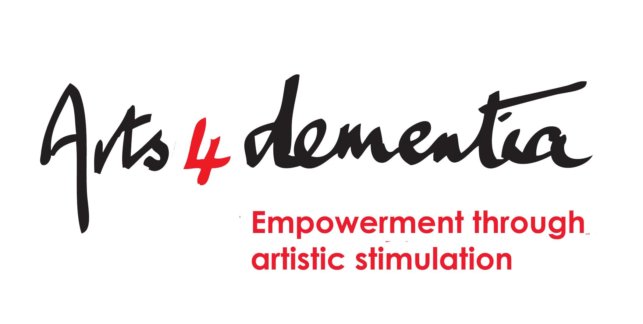 Early Stage Dementia Awareness Training for Arts Organisations at The National Gallery, London