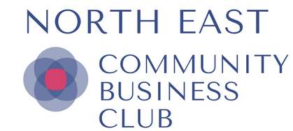 Welcome to The North East Community Business