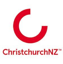ChristchurchNZ logo