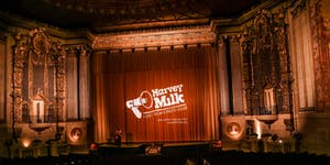 Harvey Milk LGBT Democratic Club Presents: 41st Annual...