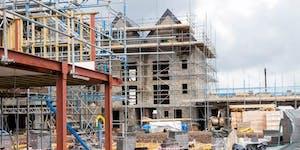 2017 Construction Seminar: Commercial & Contractual...
