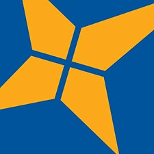 Nwes Enterprise Services logo