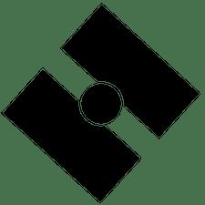 HartLogic logo