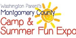 2018 Montgomery County Camp & Summer Fun Expo -...
