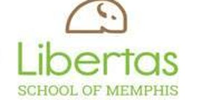Libertas School of Memphis Volunteer Opportunity