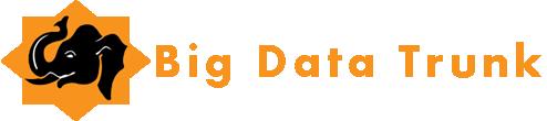 Free Big Data QA Testing Bootcamp