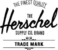 Herschel Supply logo