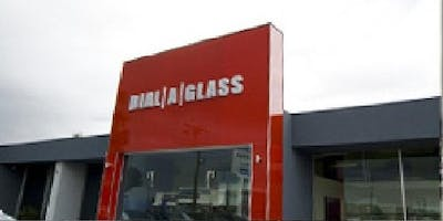 Dial A Glass - Glass Suppliers & Manufacturers