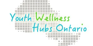 Youth Wellness Hubs Ontario - Webinar #2 for youth and...