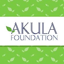 Akula Foundation  logo