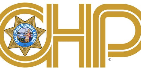 CHP - Southern Division Written Exam Workshop tickets