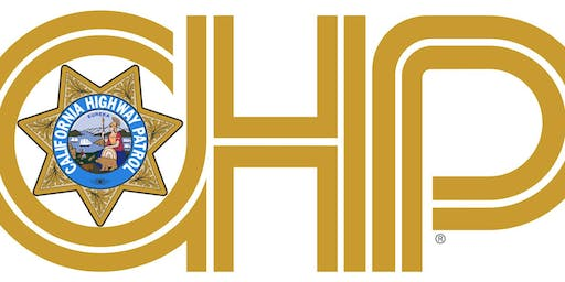 CHP - Southern Division Written Exam Workshop