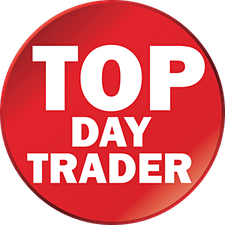 Topdaytrader logo
