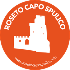Roseto Capo Spulico - Virtual Community logo