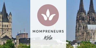 MomPreneurs Köln Jahresticket