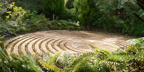 The Art of Natural Ease - a 3-night mindfulness and qi gong retreat, Te Moata, 29 Nov - 2 Dec tickets