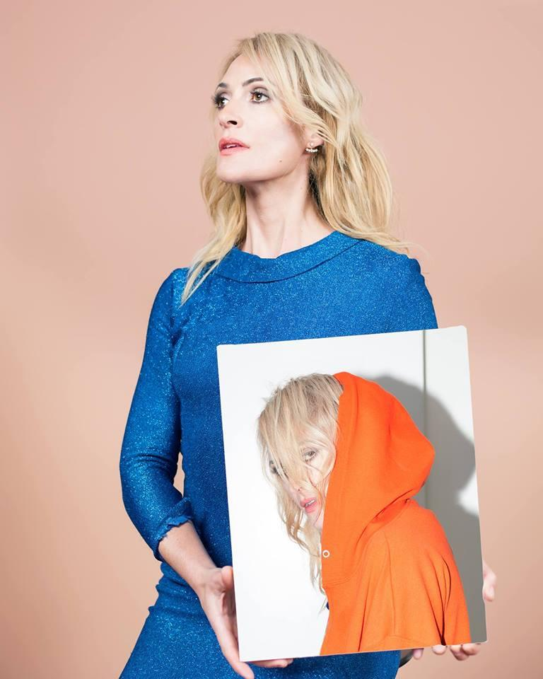 Emily Haines and the Soft Skeleton @ Gamh - Sold Out!   San Francisco, CA   Great American Music Hall   December 11, 2017