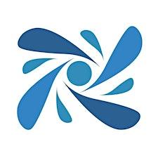 Centro de Innovación de Despachos Profesionales logo