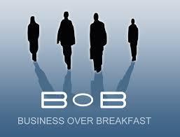 Cary BoB Club Meeting