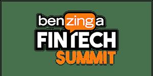 Benzinga Fintech Summit
