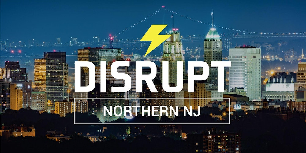 EQStableApp Rules together with Disrupt Northern Nj Nnj Future Of Work Tickets 36657918822 moreover 100 600 C us Drive moreover Presencia Internacional likewise 2vtfrsb. on 100 campus drive florham park