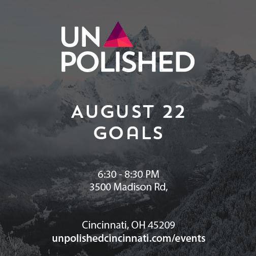 Unpolished Night: Goals