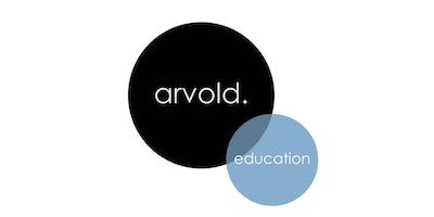 arvold events - total preparation I: art meets craft in the
