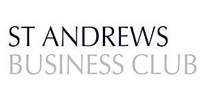 St Andrews 10 x 30 Member Presentations Night +...