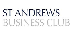 Business Breakfast - Uncovering Mindfulness – For You,...