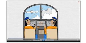 Free facilitation webinar - What do facilitators do,...