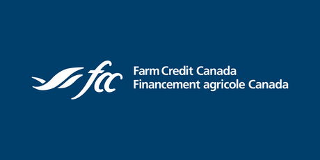 Farm credit canada events eventbrite save tax and simplify succession planning lethbridge tickets ccuart Image collections