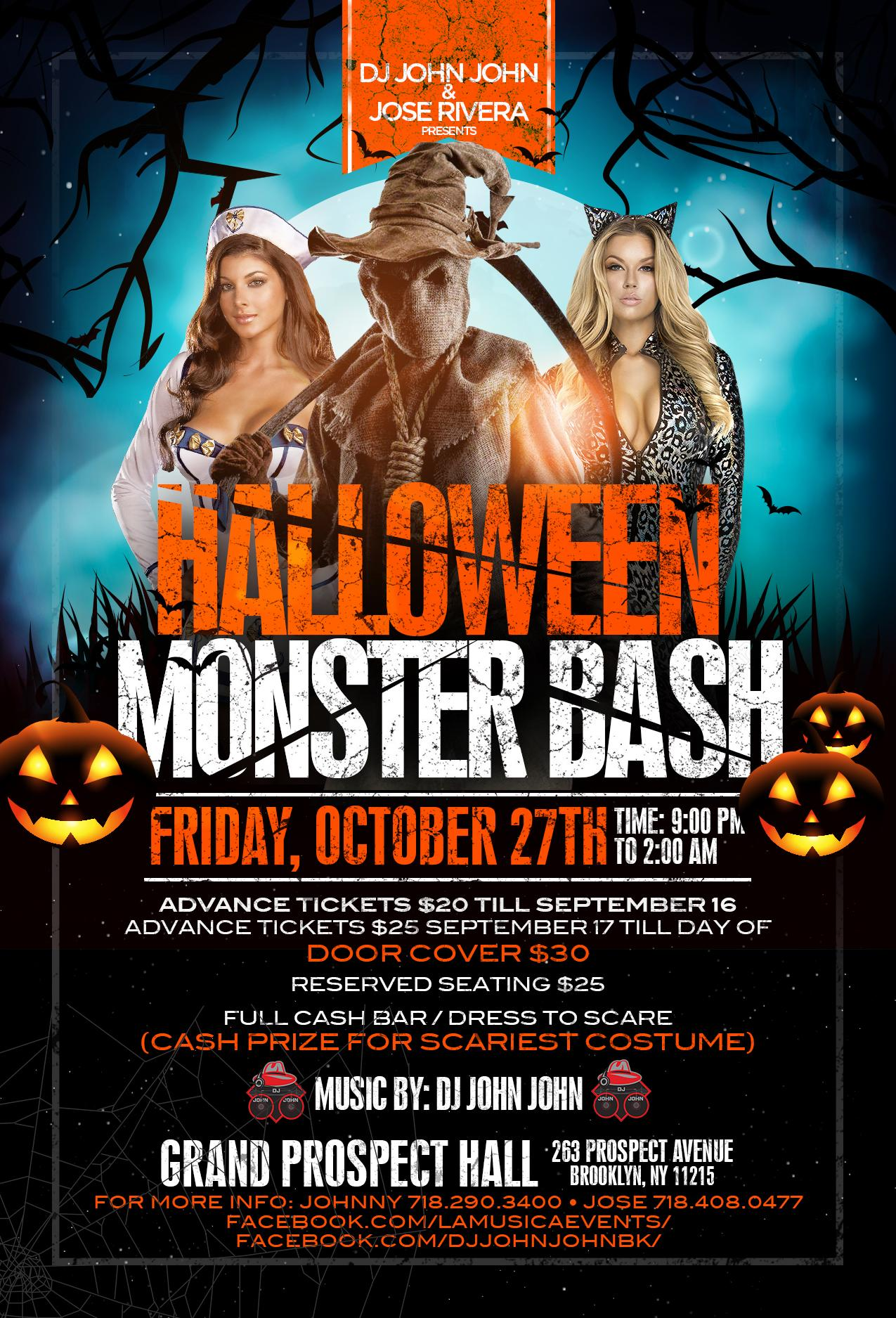 Costume Casino Party @ The Bowery Hotel, New York - 27 OCT 2017